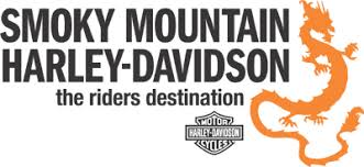 The Shed Maryville Directions by Value Your Trade Smoky Mountain Harley Davidson Maryville
