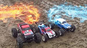 Traxxas E-Revo BL Vs Basher Nitro Circus MT 1:8 Monster Truck Crash ... Letters Pastrana Nitro Circus Wrong On Pipelines Mud Capital Hot Wheels Monster Jam 199 Travis 1 64 Diecast Truck And Dirt Bikes Pack Gta5modscom Kvw Otography World Finals 2011 Basher 18 Scale 4wd Album Rc Modelov Trucks Go Boom Crash Reel Video Dailymotion Vs Grave Digger The Legend Baltimore 0709 Image Circus Movie 3d 5png Wiki It Was An Incredible Weekend For Facebook