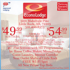 Midas Coupons Little Rock Ar / Hp Printer Paper Printable Coupon Tires On Sale At Pep Boys Half Price Books Marketplace 8 Coupon Code And Voucher Websites For Car Parts Rentals Shop Clean Eating 5 Ingredient Recipes Sears Appliances Coupon Codes Michaelkors Com Spencers Up To 20 Off With Minimum Purchase Pep Battery Check Online Discount October 2018 Store Deals Boys Senior Mania Tires Boathouse Sports Code Near Me Brand