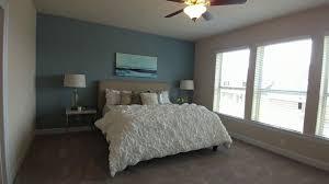 David Weekley Homes Austin Floor Plans by David Weekley Homes Kyle Open House 10 8 17 Youtube