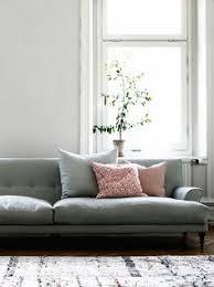 West Elm Tillary Sofa by Tillary U0026 174 Sofa 74 5 U0026quot Warehouse Apartment Parlour And