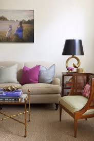 Overhanging Floor Lamp Ebay by 971 Best Lighting Table Lamps And Floor Lamps Images On Pinterest