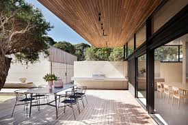 100 Design House Victoria Layer In Regional By Robson Rak Yellowtrace
