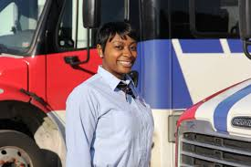 Thank Your Favorite Metro Operator Tomorrow | Metro Transit – St ... Law Taking Effect This Month Means Heavier Trucks On Missouri Cdllife Dicated Lane Team Lease Purchase Dry Van Truck Driver Tow Truck Driver In Critical Cdition After Crash I44 Near Heavy Haul Jung Trucking Warehousing Logistics St Louis Mo Tg Stegall Co Springfield To Part 10 6 Ways Tackle The Shortage Head On 2018 Fleet West Of Pt 16 Ford Commercial Trucks Bommarito Find Your New Drivers With These Online Marketing Tips Bobs Vacation Pics Thank Favorite Metro Operator Tomorrow Transit