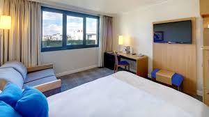 bureau de change 75015 hotel novotel vaugirard montparnasse 4 hrs hotel