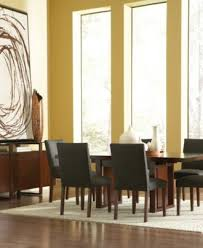 Macys Dining Room Sets by 20 Best Dining Room Images On Pinterest Dining Rooms Furniture