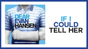Dear Evan Hansen Broadway Musical Tickets Coupon Code 2018 ...