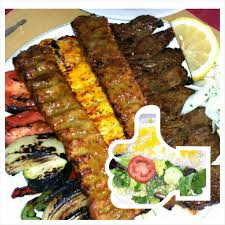 Persian Room Fine Dining Scottsdale Az by Tasty Kabob 79 Photos U0026 163 Reviews Middle Eastern 1250 E
