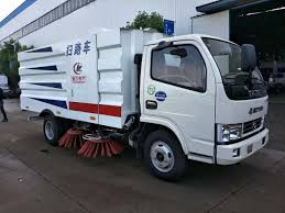 China 7500L Dongfeng Truck Mounted Street Sweeper For Sale - China ... Johnston Sweepers Invests In Renault Trucks Truck News Dfac 42 Price Of Road Sweeper Truck For Sale Food Suppliers 2013 Isuzu Nrr Street Item Da8194 Sold De Mathieu Gndazura France 2007 Mascus 2006 Freightliner Fc80 Sweeper For Sale 41906 Miles King Runroad Cleaning 170hp Elgin Equipment Sales Equipmenttradercom Man Kehrmaschine 14152_sweeper Trucks Year Mnftr 1992 Pre Public Surplus Auction 1383720 Cleaner China Street 2000 Johnston 4000 Or Lease Bardstown
