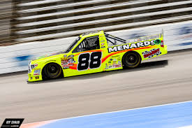 100 Nascar Truck Race Today NASCAR S Race Under The Lights At Texas Motor Speedway The Drive