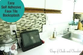Marble Backsplash Tile Home Depot by Stainless Steel Backsplash Tiles Self Adhesive Soapstone Kitchen