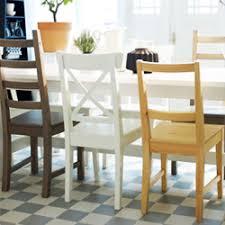 chaise salle a manger ikea ikea chaises salle ã manger intérieur intérieur minimaliste
