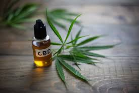 Get John's CBD Coupon Codes Here! Get CBD Online. Savage Cbd Review Coupon Code Reviewster Liquid Reefer Populum Oil Potency Taste Price Transparency Save Money Now With Gold Standard Coupon Codes Elixinol 2019 On Twitter 10 Off Codes Yes Up To 35 Adhdnaturally Premium Jane Update Lazarus Naturals 100 Working Bhang Upto 55 Off Promo 15th Nov Justcbd Get Premium Products Charlottes Web Verified For Users The Best Of Popular Brands Cool