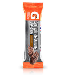 Related TAGS Bar Gatorade Protein
