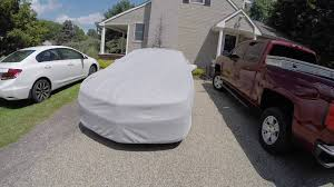 Camaro 5 Layer Ultra Shield Car Cover Review - YouTube Dewtreetali Classic Car Seat Covers Universal Fit Most Suv Truck Cheap Cover Find Deals On Line At Alibacom Black Endura Rugged Custom 610gsm Covering Pvc Laminated Tarpaulin Glossy Or Matte Lebra Front End Bras Fast Shipping Sun Shade Parachute Camouflage Netting Buff Outfitters 1946 Chevrolet Weathertech Outdoor Sunbrella Neoprene And Alaska Leather Tidaltek Windshield Snow Ice New 2018 Arrival Ultra Mc2 Orange 781996 Ford Bronco All Season