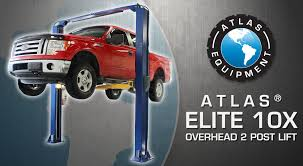 Http://www.atlasautoequipment.com/products/two-post-lifts/elite-10x ... Atlas Kompakt Ac20b Price 21398 2018 Mini Excavators 7t How To Choose Good Lift Truck Classifications Elite 10x Overhead 2 Post Youtube Forklifts For Salerent New And Used Forkliftsatlas Toyota Showtime Metal Works 2007 Silverado Ez Pallet 5500lb Capacity 48inl X 27inw 2002 Ford F350 Max Altitude Photo Image Gallery Assembly Part Installing The Handle Weyor By Weyhausen Ar60 Registracijos Metai 2017 Naudoti Concept Car Updates 2019 20 Atlis Motor Vehicles Startengine
