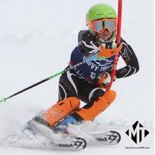 Christy Sports Ski Boots by Christy Delger Bridger Canyon Real Estate