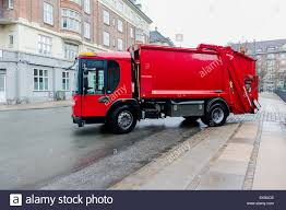 Red Garbage Disposal Truck Stock Photo, Royalty Free Image: 80738238 ... Some Towns Are Videotaping Residents Garbage Streams American Amazoncom Dickie Toys Light And Sound Truck Games Commercial Waste Garbage Collection Truck On Ditmars Blvd Astoria Ace Removal Stock Photos Images Red Disposal Photo Royalty Free Image 807238 Trucks Yellow Scania P270 6x2 Heil Plk22 Refuse Rhd Trucks For Sale Picture Of Trash Shirt Kids Videos For Children L Unboxing Holiberty Lorry Republic Services Rear Load Trash First Gear 134 Re Flickr Cast Iron Hubley Tocoast Trailer Vintage