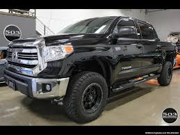 2017 Toyota Tundra SR5 4X4 TRD Offroad W/ Tons Of Extras!!! Toyota Hilux 4x4 Truck Graphics Jhs Designs 2019 New Tacoma 4x4 Dbl Cb 4wd Trd V6 At At Kearny Mesa Trucks For Sale Rc Turbo Custom Cab 1985 Pickup Service Package Hallmark 2017 Tundra Sr5 Offroad W Tons Of Extras Truckss Prices 1st Generation 1983 Truck Youtube Largest Tire Size On A 92 Ih8mud Forum Sequoia Wheels Rim And Tire Packages Inside 1982 Alburque Nm 4wd Straight Axle 22re 84 85 86 87 88