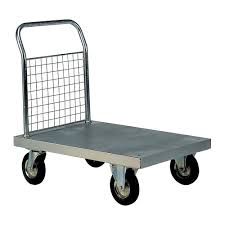 Heavy Duty Zinc Plated Platform Trucks Cap: 700kg - Manual Handling ... 2 4 Handle Platform Trucks Speedy Shelving From Uk Landscaper Truck Bodies Reading Body Amazoncom Bright Zinc Plated Tb Davies Ltd Hydraulic Platform Trucks Move Heavy Items Around Your Workshop Hd Flat Only 1000kg Capacity Ese Direct Redirack Dollies Service Carts Manual Lift Electric Epowertrucks Specialist Vehicles Ply Base With Mesh Sides Ti205b Ravendo Parrs Workplace Equipment Experts Convertible Hand Sixwheel Folding