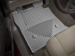 100 Truck Floor Mat All Weather S Alterations