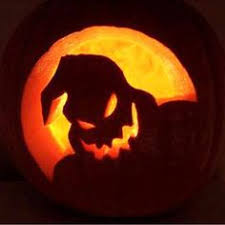 Mike Wazowski Pumpkin Carving Patterns by Halloween Is A Booming Business In The Uk But That U0027s No Reason To
