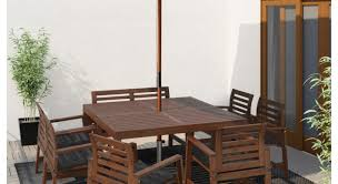 High Top Patio Furniture Sets by Patio U0026 Pergola Patio Set Clearance High Top Patio Table Outdoor