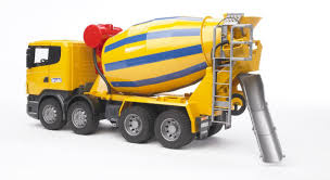Bruder 03554 : Scania R Series Cement Mixer Truck Concrete Mixer Truck Tgs 33360 6x4 Bb Cement Mixer Truck On White Illustrations Creative Market Royalty Free Vector Image Man Toy At Mighty Ape Nz Isolated On White Stock Photo Picture And Vinyl Ready Cliparts Vectors China Manufacturer 6x4 Howo 9m3 10m3 For Sales Bruder 03554 Scania R Series Daesung Door Openable Mixing Friction Toys Made In 689308566397 Ebay Trucks Amazoncom