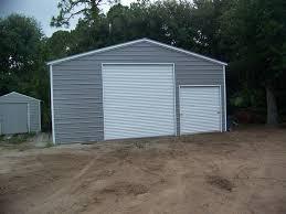 Metal Storage Sheds Jacksonville Fl by Storage Sheds Jacksonville Fl Photo Pixelmari Com