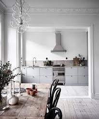 wohnen die graue küche amazed