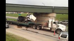 Flatbed Truck Accidents, Wrecks And Crashes - YouTube Fatal Truck Wrecks Spiked In 2017 Overall Crash Deaths Fell The Big Accident Stock Image Image Of Ambulance Disrepair 2949309 What Is Platooning Rig Trucks And It Safe Big Accidents Truckcrashcourtesywsp Cars Truck Surge Why No Tional Outcry Commercial Cape Testing Spring 18wheeler Accident Lawyer Texas Attorney Pladelphia Rand Spear Says Semi Hit 8 Dead Dozens Injured After Greyhound Bus New Mexico Man Recovering Car Crashes Into Semitruck Ramen Noodle Blocks I95 Abc11com Crash Prompts Wb 210 Freeway Lane Closures Pasadena