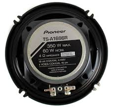 2) Pioneer 6.5 Inch 4-Way 350 Watt Coaxial Black Car Speakers Pair ... Pioneer Tsswx2002 8 600w Subwoofer Bass Speaker Mdf Shallow Pioneer Tsa6965r 6 X 9 3way Speakers Walmartcom Mxt2969bt Bluetooth Digital Media Car Receiver 4 Component Tsg1605c Supercheap Auto Door Photos Wall And Tinfhclematiscom Tsa878 312 Dash Mount Coaxial Speaker Pair Inch Coax 10cm Audio Looking For Great Gma5702 2channel Car Amplifier 150 Watts Rms 2 Grs 8fr8 Fullrange Type Bfu2051fw Stereowise Plus Tsa6874r 6x8 3way Review How Can I Stream Amazon Prime Music In My Home Imore Installing Vehicle Geek Squad Autotechs Youtube