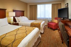 Halloween Express Columbia Sc by Columbia Marriott Hotel