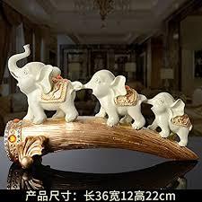 حجر الكلس زارع عرب سرابو basteln elefant