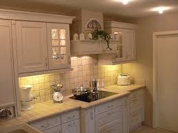 küchenmöbel bei otto küchenmöbel küchen möbel küche
