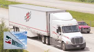 Two Major Deals Mark Consolidation Trend; Heartland Buys IDC, Daseke ... Freightliner Trucks Unveils New Cascadia Truck Trucks Kruzin Usa Old In Knox County Indiana 112014 Heartland Explorer Barntys Truck Pinterest Driving Jobs Express Museum Of Military Vehicles Recoil Used Cars For Sale At Motor Co Morris Mn Autocom Hemmings Dailyrhhemmingscom Afdable Project Goodguys Nationals 2015 Des Moines Iowa Slamd Mag Exchange Motors North Liberty Ia Rays Photos