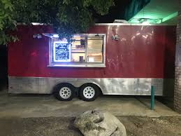 A Guide To Food Trucks Near UTSA | The Paisano