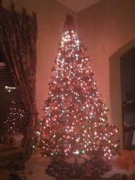 Christmas Tree Permits Colorado Buffalo Creek by Denver Go Green Archives Real Estate In Denver And The Suburbs