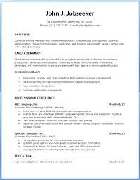 Best Professional Resume Format Job Template Free Templates Download Ideas On Cv Psd