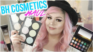 New BH Cosmetics Highlight Palettes | Haul 2017 Coupon Code To Bh Cosmetics Shaaanxo Palette X Swatches Review Giveaway Closed Arzan Blogs Zodiac Brush Set Foundation Concealer Pr More Tanya Feifel Haul With Reviews Cosmetics Royal Affair Holiday Collection Worth The Hype Bold Blue Makeup Tutorial Viva_glam_kay Youtube Looks Swatch Itsmyraye Collab Travel Series Discount Code Affiliate For Save Over 50 Code The Best Promo Makeup Free Shipping Will I Buy It Nikkietutorials X Ofra Dose Of Colors Colourpop