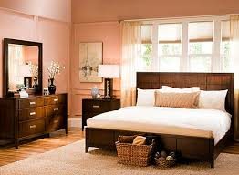 Raymour And Flanigan Dressers by Plain Bedroom Sets Raymour And Flanigan Storage Bed To Design