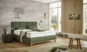 schöner wohnen news harmonisches schlafklima schlafzimmer