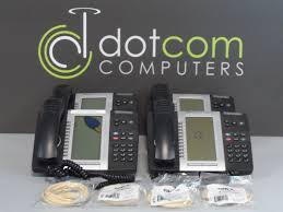 Mitel Lot 4x 5330 IP5330 VoIP Phone 50005070 56007821 50005804 AS ... Yealink W56p Wireless Dect Voip Handset Ip Phone Warehouse Shoretel 115 Voip Ip115 Black Display Warranty Featured Top 10 Apps For Android Androidheadlinescom 9to5toys Lunch Break Lg Watch Urbane 200 Ooma Home Cisco 7841 Sip Cp78413pcck9 Fanvil X4 4line 530 S2 Ip530 Base Business Phones Servicevoip Reviews 8861 Refurbished Cp8861k9rf Alburque Telephone Systems Installation New Mexico