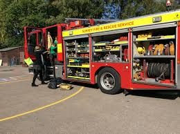 Brookwood Primary School - A Visit From A Fire Engine Fire Department Equipment City Of Bloomington Mn Truck Cake Ideas Truck Cakes Fireman Sam Cake And Ten Matchbox Kingsize K15 Mryweather Fire Engines All Boxed Me You Ellie Engine Guys Amazoncom Lots Fire Truck Songs Safety Tips Dvd Firefighters Do A Lot Less Refighting Than They Used To Heres Yellow Stock Photos Images Alamy Hgg Trucks Review Giveaway Ends 1116 Brakne Hoby Sweden April 22 2017 Documentary Public Best Water Feature In Garden Rescue Tractors For Kids Of