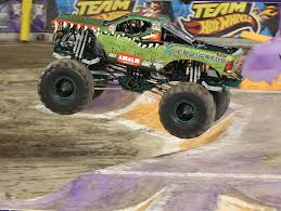 2015 Monster Jam - Carroll County Times Monster Truck El Toro Loco Driven By Editorial Stock Photo Jams Tom Meents Talks Keys To Victory Orlando Sentinel Jam Triple Threat Series Rolls Into For The First Save 5 With Code Blog5 January 21 2017 Tickets On Sale Now Ovberlandomonsterjam2018030 Over Bored Truck 2018 Freestyle Scooby Doo Youtube Big Wheels Thrills Championship Bound Trucksadvance Auto Parts 2013 Citrus Bowl At Motorcycle Accident 2010 Fl Monster Jam 2014 Field Of Trucks
