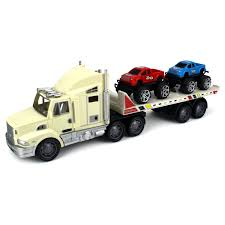 Shop Velocity Toys Off-Road Truck Trailer 1:32 Friction Toy Truck ... Pink Dump Truck Walmartcom 1pc Mini Toy Trucks Firetruck Juguetes Fireman Sam Fire Green Toys Cstruction Gift Set Made Safe In The Usa Promotional High Detail Semi Stress With Custom Logo For China 2018 New Kids Large Plastic Tonka Wikipedia Amazoncom American 16 Assorted Colors Star Wars Stormtrooper And Darth Vader Are Weird Linfox Retail Range Pwrsce Of 3 Push Go Friction Powered Car Pretend Play Dodge Ram 1500 Pickup Red Jada Just 97015 1 Trucks Collection Toy Kids Youtube