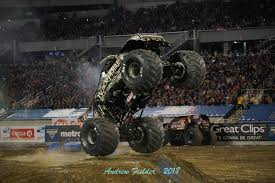 Over-bored-orlando-monster-jam-2018-031 | Over Bored Monster Truck ... Monster Truck El Toro Loco Driven By Editorial Stock Photo Jams Tom Meents Talks Keys To Victory Orlando Sentinel Jam Triple Threat Series Rolls Into For The First Save 5 With Code Blog5 January 21 2017 Tickets On Sale Now Ovberlandomonsterjam2018030 Over Bored Truck 2018 Freestyle Scooby Doo Youtube Big Wheels Thrills Championship Bound Trucksadvance Auto Parts 2013 Citrus Bowl At Motorcycle Accident 2010 Fl Monster Jam 2014 Field Of Trucks