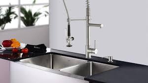 Puj Flyte Foldable Bathtub by Puj Tub Kitchen Sink Cintinel Com