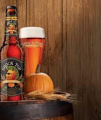 Leinenkugel Pumpkin Spice Beer by 10 Fall Beers You Need To Try Simplemost