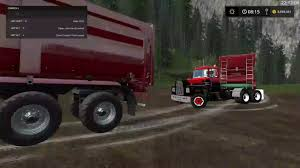 Farming Simulator 17 Timber Trail Canyon Ep20 Doing Some Trucking Pc ... Kinard Trucking Inc York Pa Rays Truck Photos History Altl Tnsiams Most Teresting Flickr Photos Picssr Corrections Cnection Deer Hoist For Dodge Trucks Pictures From Us 30 Updated 322018 Bidding Loads Best 2018 Paul Miller Pmt Spring Grove Livetruckingcom Home Facebook 45th Year Anniversary Tailgating Party Alabama Motor Express Amx Ashford Al